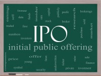 HeadHunter Group PLC (HHR) Plans to Raise $196 Million in May 9th IPO