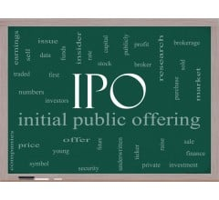 Image for ROX FINANCIAL LP Prices IPO at $10.00 Per Share (ROXA)