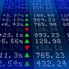 Homology Medicines Plans $100 Million IPO for March 29th (FIXX)
