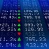 Lyft (LYFT) Announces March 25th IPO