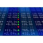 AppLovin Corporation (APP) Plans to Raise $2 Billion in April 15th IPO