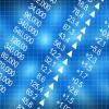 Bilibili (BILI) Announces March 28th IPO