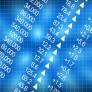 Black Diamond Therapeutics  Plans to Raise $151 Million in January 30th IPO