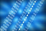 Sigilon Therapeutics, Inc. (SGTX) Announces December 4th IPO