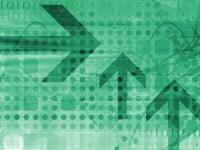 Arcutis Biotherapeutics (ARQT) Announces January 31st IPO