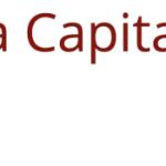 Ipsen (OTCMKTS:IPSEY) Research Coverage Started at Deutsche Bank Aktiengesellschaft