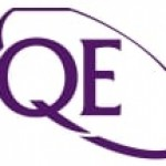 IQE (LON:IQE) Given New GBX 85 Price Target at Canaccord Genuity