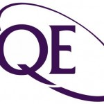 IQE (OTCMKTS:IQEPF) Upgraded at Zacks Investment Research