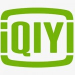 IQIYI (IQ) Posts  Earnings Results, Beats Expectations By $0.17 EPS