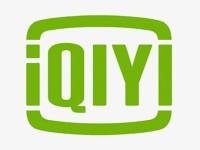 Vanguard Capital Wealth Advisors Sells 7,700 Shares of IQIYI Inc (NASDAQ:IQ)