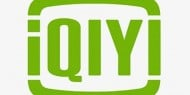 IQIYI  Shares Gap Up to $20.00