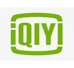Image about Commonwealth Equity Services LLC Has $378,000 Stake in iQIYI, Inc. (NASDAQ:IQ)