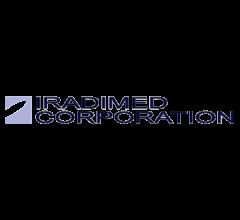 Image for IRadimed Co. (NASDAQ:IRMD) CEO Roger E. Susi Sells 1,093 Shares