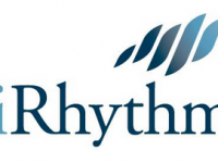 Irhythm Technologies (NASDAQ:IRTC) Price Target Increased to $200.00 by Analysts at Citigroup