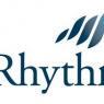 Insider Selling: Irhythm Technologies Inc  CFO Sells $396,320.00 in Stock