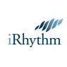 iRhythm Technologies  Downgraded by JPMorgan Chase & Co.