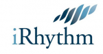 iRhythm Technologies (NASDAQ:IRTC) Announces Quarterly  Earnings Results