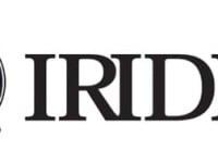 Brokerages Expect IRIDEX Co. (NASDAQ:IRIX) to Post ($0.22) EPS