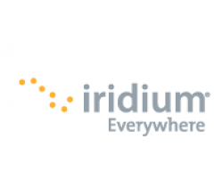"""Image for Iridium Communications Inc. (NASDAQ:IRDM) Receives Consensus Recommendation of """"Hold"""" from Analysts"""