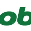 Russell J. Campanello Sells 48,582 Shares of iRobot Co. (IRBT) Stock