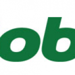 iRobot (IRBT) to Release Quarterly Earnings on Tuesday
