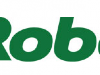 iRobot Co. (NASDAQ:IRBT) Expected to Announce Quarterly Sales of $414.27 Million
