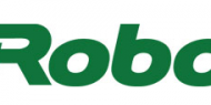 Wells Fargo & Company MN Has $3.70 Million Stock Holdings in iRobot Co.
