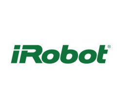 Image for iRobot Co. (NASDAQ:IRBT) Expected to Announce Earnings of $0.29 Per Share