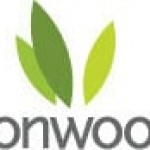 Ironwood Pharmaceuticals (NASDAQ:IRWD) Rating Reiterated by Credit Suisse Group