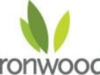 Macquarie Group Ltd. Acquires Shares of 118,342 Ironwood Pharmaceuticals, Inc. (NASDAQ:IRWD)