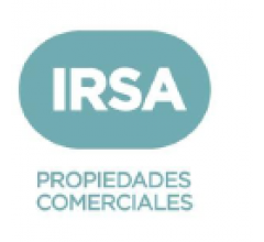 Image for IRSA Propiedades Comerciales S.A. Announces Dividend of $0.95 (NASDAQ:IRCP)