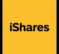 Image for Centennial Wealth Advisory LLC Purchases 12,164 Shares of iShares 3-7 Year Treasury Bond ETF (NASDAQ:IEI)