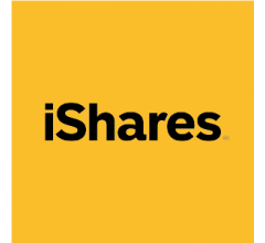 Image for iShares Core S&P U.S. Growth ETF (IUSG) To Go Ex-Dividend on September 24th