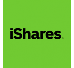 Image for iShares Global Consumer Staples ETF (NYSEARCA:KXI) Shares Sold by BlackRock Inc.