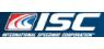 iShares Morningstar Small-Cap ETF  Trading Down 0.7%