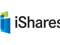 Moisand Fitzgerald Tamayo LLC Has $618,000 Stake in iShares MSCI EAFE Small-Cap ETF (NASDAQ:SCZ)