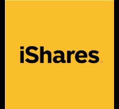 Image for iShares MSCI Spain ETF (NYSEARCA:EWP) Sees Large Volume Increase