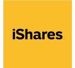 Image for iShares MSCI Sweden ETF (NYSEARCA:EWD) Shares Up 1%