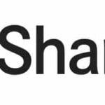 Northstar Group Inc. Has $668,000 Stock Holdings in iShares Nasdaq Biotechnology ETF (NASDAQ:IBB)