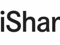 M&R Capital Management Inc. Purchases 4,580 Shares of iShares Nasdaq Biotechnology ETF (NASDAQ:IBB)