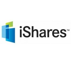 Image for iShares Semiconductor ETF (NASDAQ:SOXX) Plans Quarterly Dividend of $1.16
