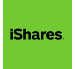 Image for iShares Short-Term National Muni Bond ETF (NYSEARCA:SUB) Shares Bought by Captrust Financial Advisors