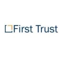 Image for iShares Short Treasury Bond ETF (NASDAQ:SHV) Shares Sold by Steward Partners Investment Advisory LLC