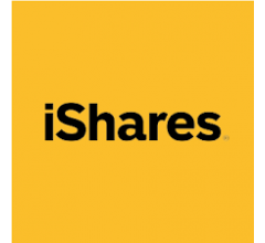 Image for iShares S&P Mid-Cap 400 Value ETF (NYSEARCA:IJJ) Stake Raised by Rex Capital Advisors LLC