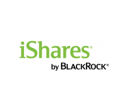 Image for Cambridge Investment Research Advisors Inc. Has $3.76 Million Stake in iShares US Real Estate ETF (NYSEARCA:IYR)