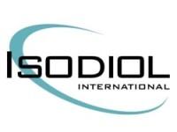 Isodiol International (CNSX:ISOL) Trading Down 10.7%