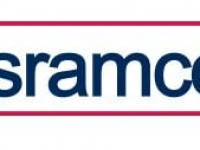 Isramco (NASDAQ:ISRL) Stock Price Crosses Below Two Hundred Day Moving Average of $119.48
