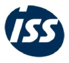 """Image for ISS A/S (OTCMKTS:ISSDY) Receives Average Rating of """"Hold"""" from Brokerages"""