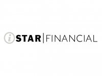 istar Inc (NYSE:STAR) Major Shareholder Istar Inc. Acquires 5,000 Shares