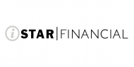 istar Inc  Major Shareholder Istar Inc. Purchases 7,500 Shares